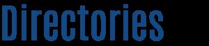 hd-directories